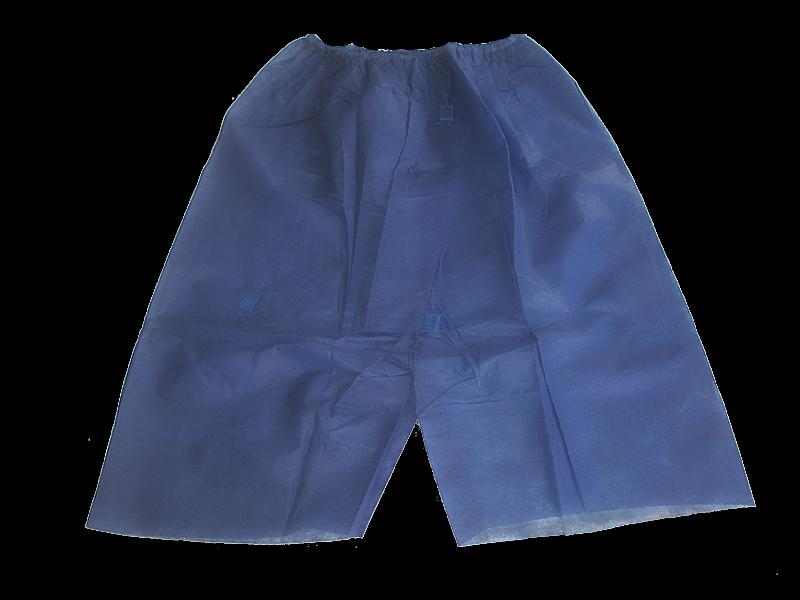 Dignity Shorts