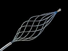 Disposable Endoscopy Retrieval Basket - Spiral